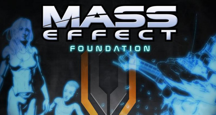 mass-effect-foundation-10