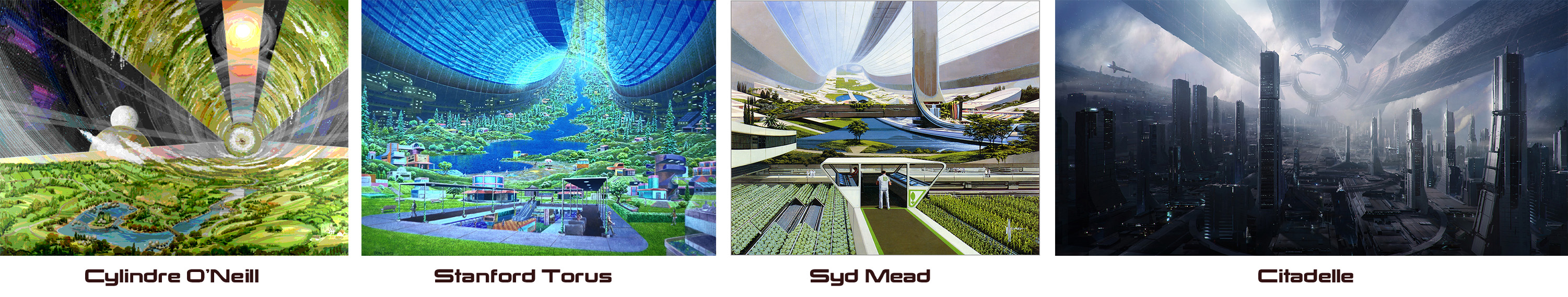 architecture-citadel-mead-stanford-oneill