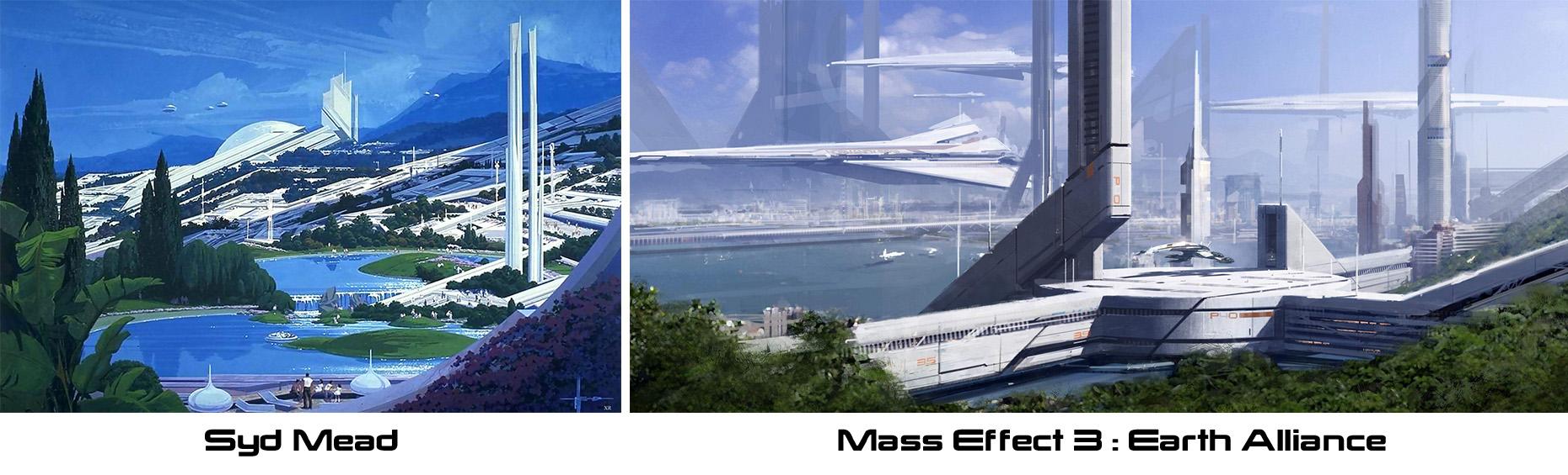 syd-mead-mass-effect-3-eath-alliance-artwork