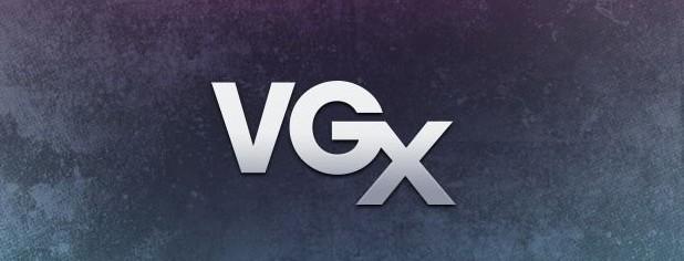 vgx-2013-mass-effect