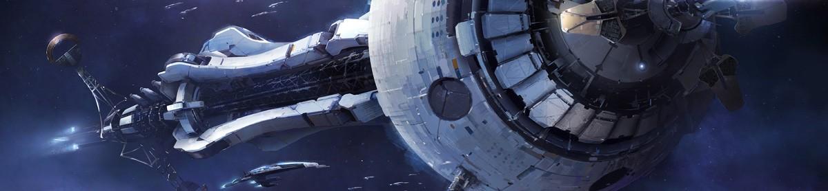 Creuset Mass Effect