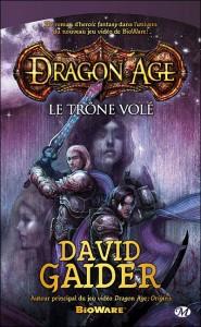 1131-dragon-age-trone-vole