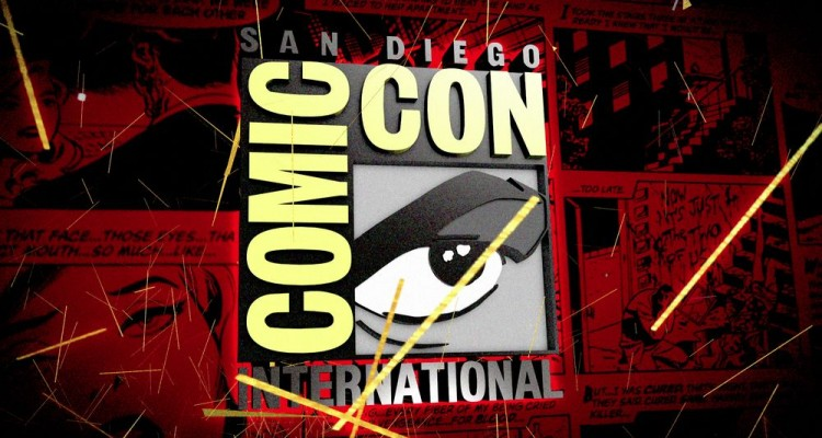 comic con san diego 2014 mass effect 4