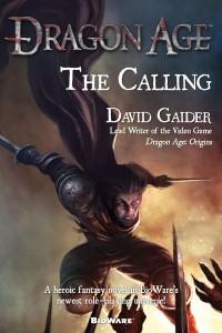 DA_The_Calling_cover