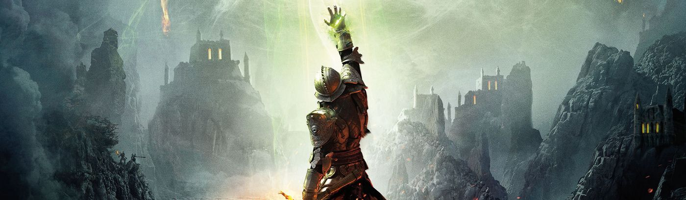 Dragon-Age-Inquisition_cover