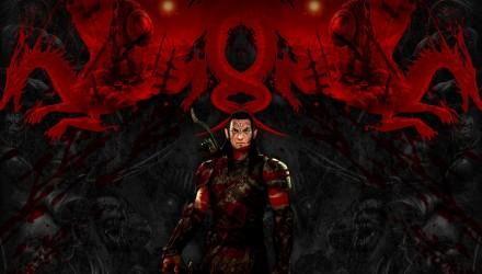 dossier dragon age saga
