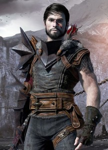 dragon-age-2-the-champion-of-kirkwall