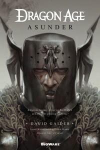 dragon-age-Asunder