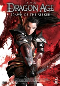 dragon-age-dawn-of-the-seeker-affiche
