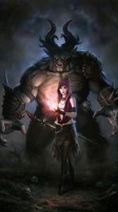 morrigan-dragon-age-game-wallpaper