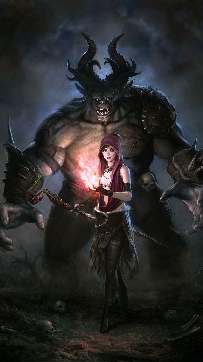 Hors Sujet La Saga Dragon Age
