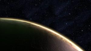 planèteJartar