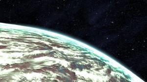 planèteJunthor
