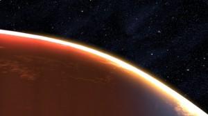 planèteLogan