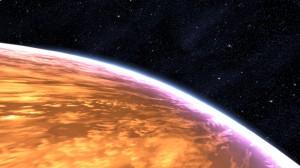planètePloba