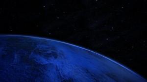 planèteSolcrum