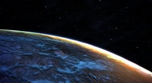 planèteChasca