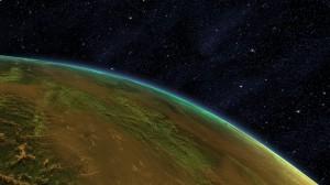planèteKlencory