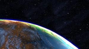 planèteLoki