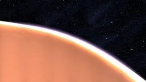 planètePressha