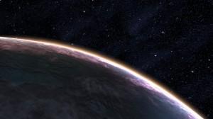 planèteZayarter