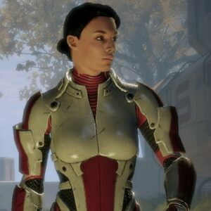 Ashley-romance-mass-effect-2