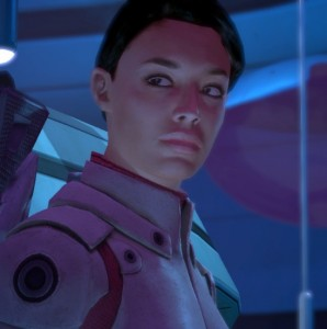 Ashley-romance-mass-effect