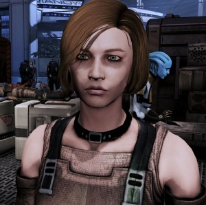 Kelly-romance-mass-effect-3