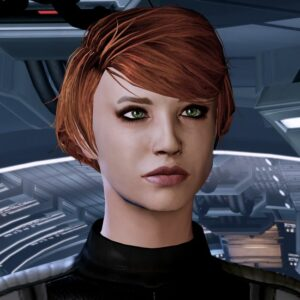 Kelly-romance-mass-effect