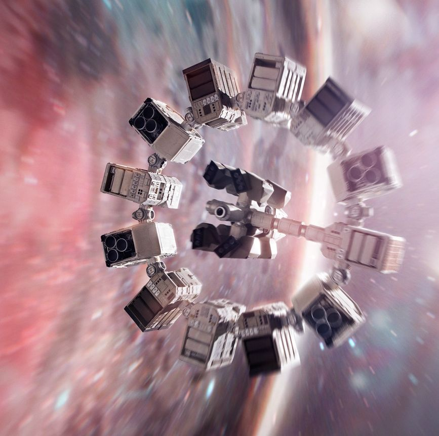 interstellar-film-01