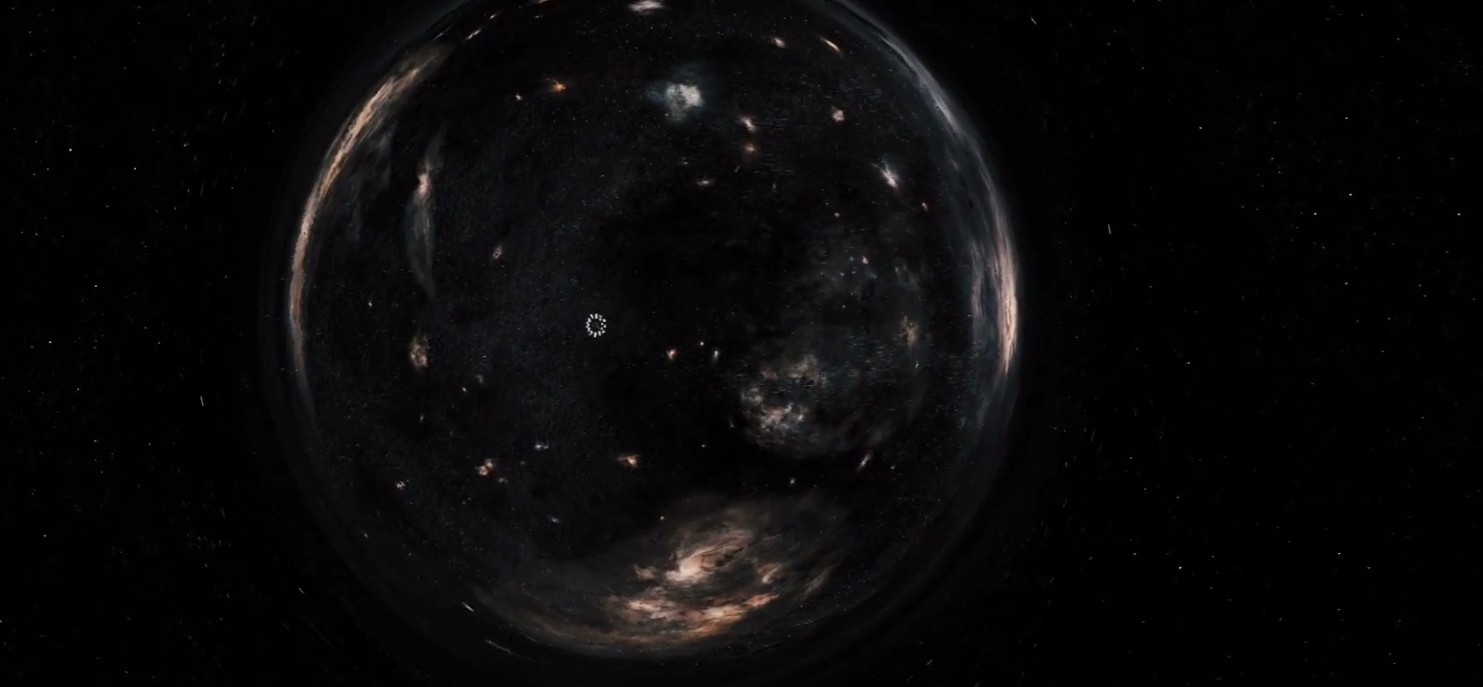 interstellar-film-04