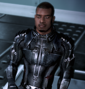 jacob-romance-mass-effect-02