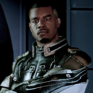 jacob-romance-mass-effect