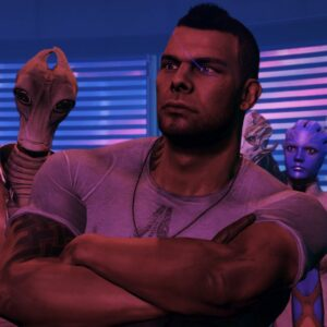 james-vega-romance-mass-effect-3