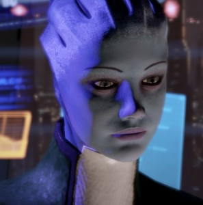 liara-romance-mass-effect-2