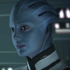 liara-romance-mass-effect