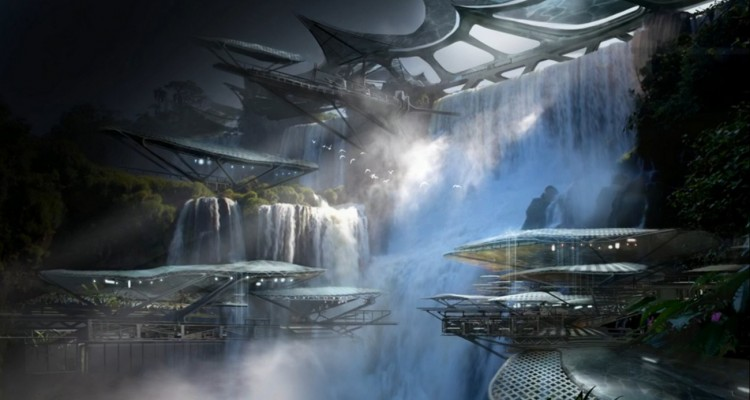Mass Effect 4 N7 Day