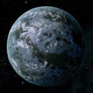 planèteHelyme