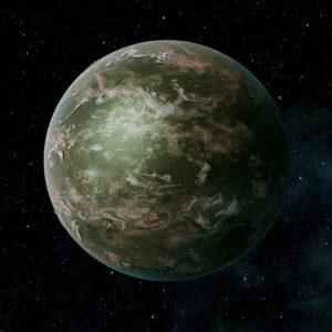 planèteRothla