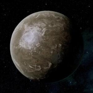 planèteVecchio