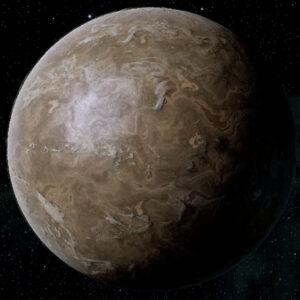 planèteZadaBan