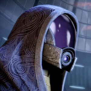 tali-romance-mass-effect-2