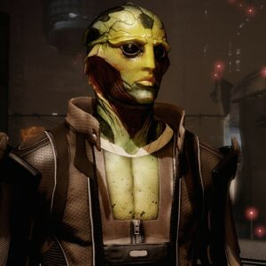 thane-romance-mass-effect