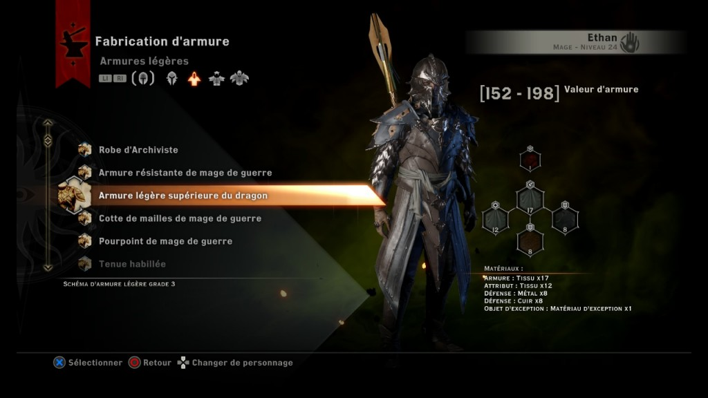 Dragon Age™ : Inquisition_20150125151837