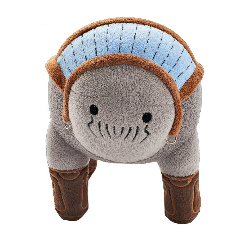 etc-plush-me-elcor-front