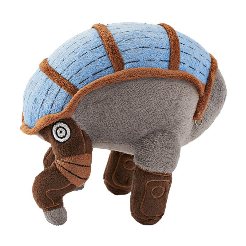 etc-plush-me-elcor-right