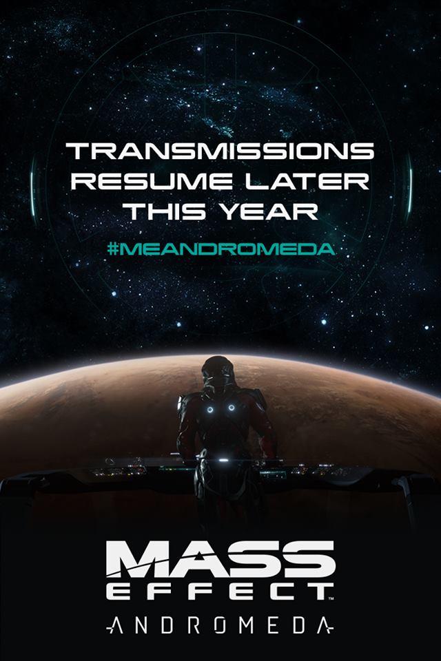 mass-effect-andromeda-com2