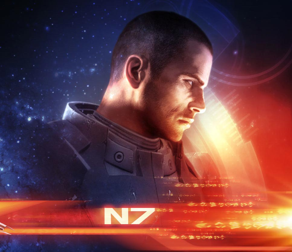 mass-effect-andromeda-n7-day-artwork-4