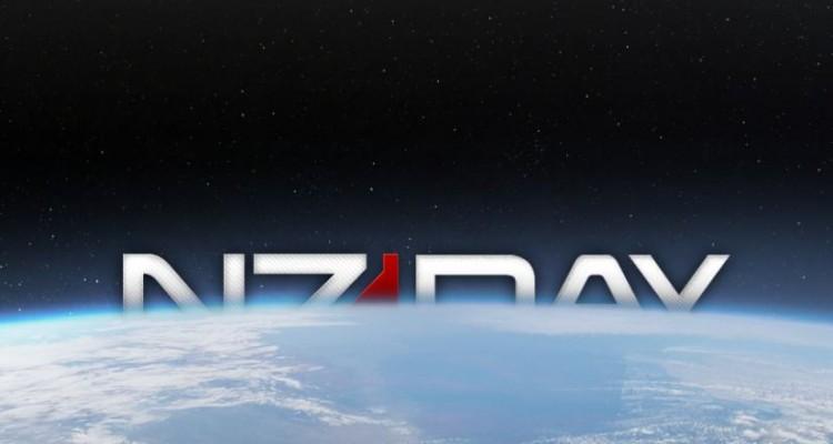 N7 Day 2015