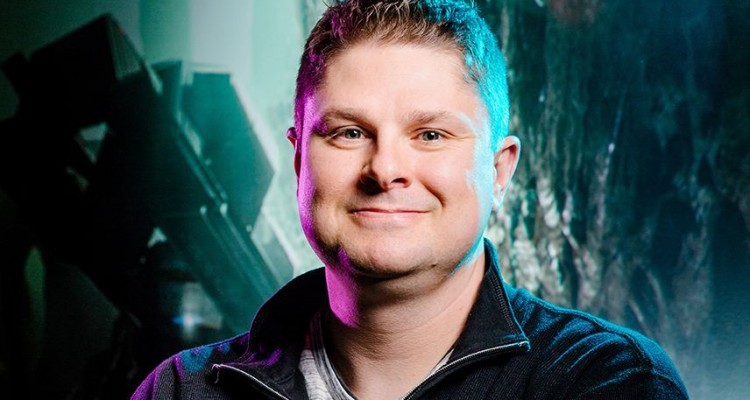 Chris Wynn quitte Bioware
